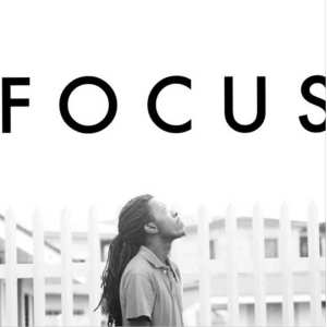 Focus by iPappi
