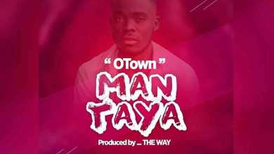 Man Taya by Otown