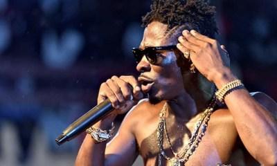 shatta wale, ghana music, tic tac