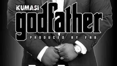 Photo of Audio: Kumasi godfather by BiggBone