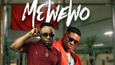 Photo of Audio: Mewewo by Dada KD feat. Kurl Songx
