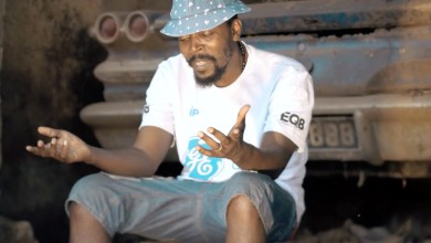 Photo of Video Premiere: Envy by Kwaw Kese
