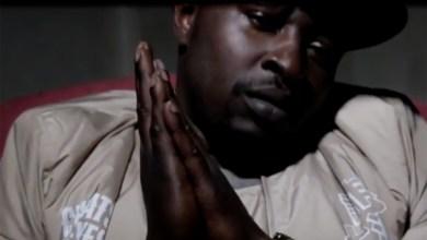 Photo of Video: Bully Van by Big Phil MC
