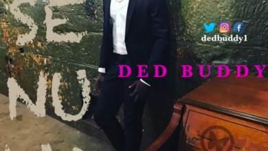 Photo of Audio: Se Nu Wa by Ded Buddy