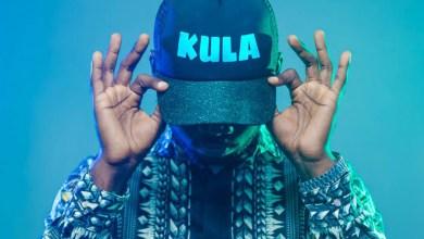 Alert all DJs as Kula is set to release Go DJ Part 2