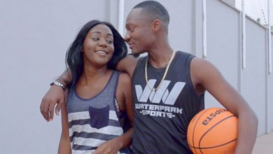 Photo of Video Premiere: I No Dey Get You by Sena Huks feat. Shaker