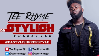 Photo of Tee Rhyme to come out with Da Stylish freestyle videos