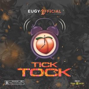 Tick Tock by Eugy