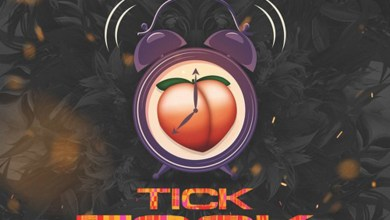 Photo of Audio: Tick Tock by Eugy