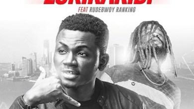 Zoki Karibi by Sedd feat. Rudebwoy Ranking