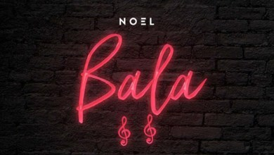 Photo of Audio: Bala by Noel