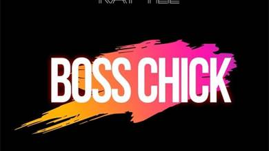 Boss Chick by Kay Tee