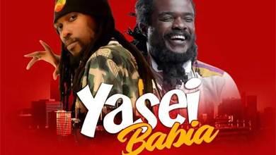 Photo of Audio: Yasei Babia by Konkarah feat. Ras Kuuku