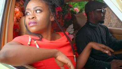 Photo of Video Premiere: Love And Kwacha by Shaimi feat. Muanda