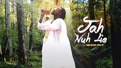 Photo of Audio: Jah Nuh Lie by Rootikal Swagger