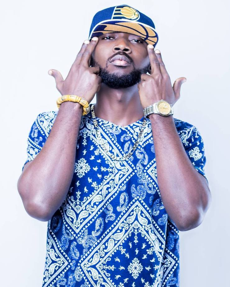 1 on 1: My songs are enjoyed mostly for the content - Kula