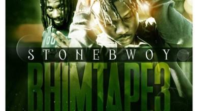 Photo of Audio: BHIMtape 3 by DJ Manni