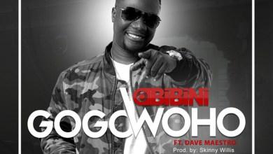 Gogo Woho by Obibini