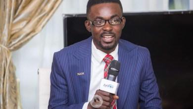 "Photo of Press Statement: CEO of Zylofon Media Nana Appiah Mensah clarifies ""Bail Out"""