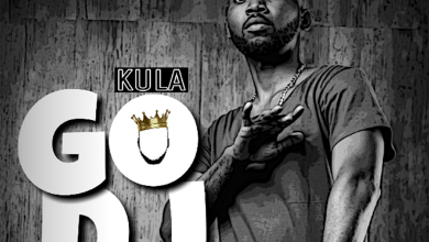 Kula releases Go DJ part 2 to honour 60+ DJs