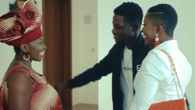 Photo of Video Premiere: Confusion by Kuami Eugene
