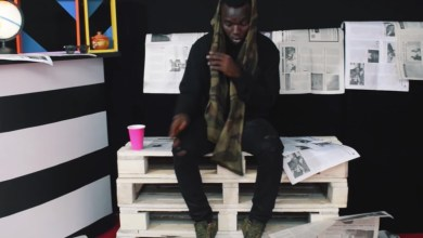 Photo of Video: News by Phrimpong