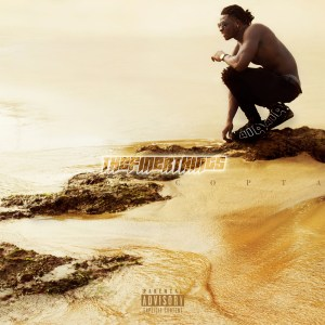 The Finer Things EP by Copta