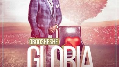 Photo of Audio: Gloria by Oboo Sheshe