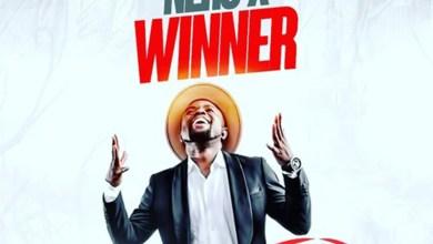 Photo of Audio: Winner by Nero X