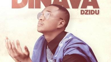 Dinava by Dzidu
