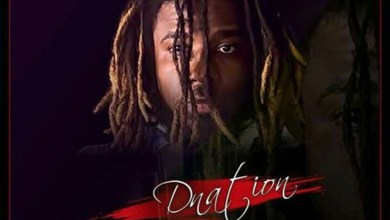 Photo of Audio: Yoo by DNation