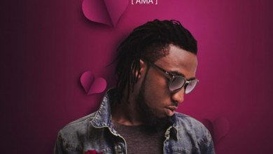 Photo of Audio: Love Story (Ama) by Snow B