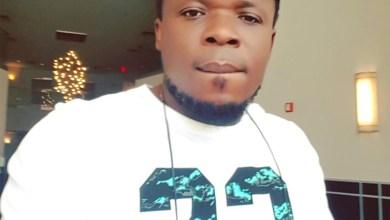 Photo of Audio: Ghana Corruption by Ezdrisu aka Ezy