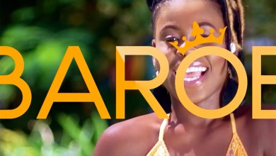 Photo of Video: Dream by Baroe