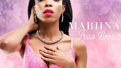 Photo of Audio: True Love by Mabiina