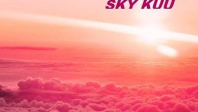Photo of Audio: February Skyz by Sky Kuu