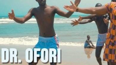 Photo of Audio: Boa Me Remix by Dr Ofori (Michael Dapaah)