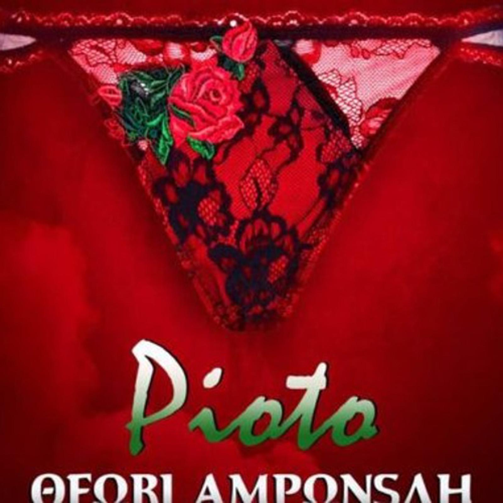 Pioto by Ofori Amponsah