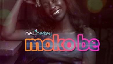 Photo of Audio: Moko Bɛ by Nelly Nettey