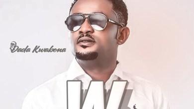 Photo of Audio: Woara by Dada Kwabena