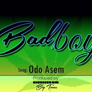 Odo Asem by BadBoy