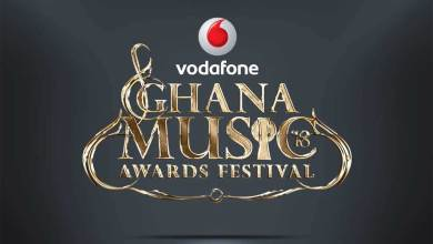 Photo of Shatta Wale reigns at Vodafone Ghana Music Awards 2018 nominees list