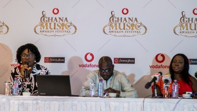 Photo of Help! I want to go international – 19th VGMAs seminar