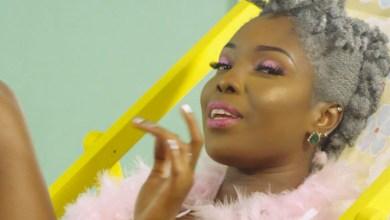 Photo of Video Premiere: Dream by Feli Nuna