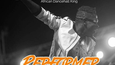 Photo of Audio: Performer by Shatta Wale