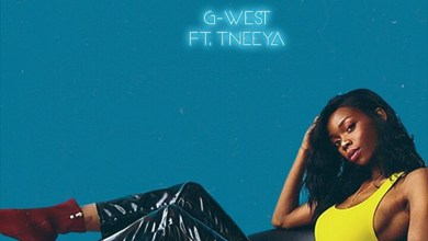 Photo of Audio: One Thing by G-West feat. T'neeya