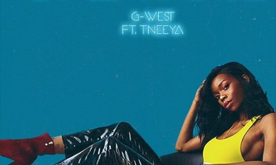 One Thing by G-West feat. T'Neeya