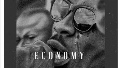 Photo of Audio: Economy by Shatta Wale