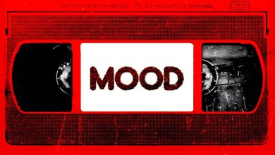 Photo of Audio: Mood by Khalifina feat. Kay-T
