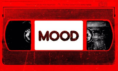 Mood by Khalifina feat. Kay-T